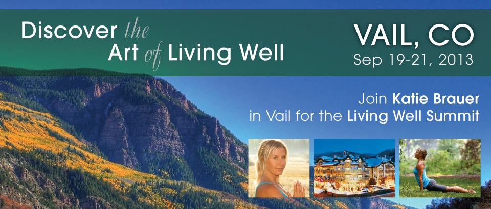 Living-Well-Vail-banner-summer2